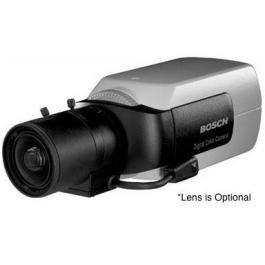 Bosch Security Cctv - 1