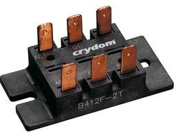 thyristor module - 3