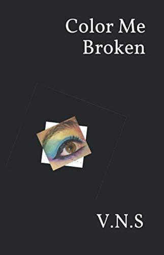 Color Me Broken