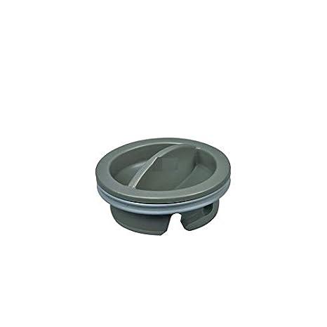 tapa para abrillantador lavavajillas Bosch Siemens 066323 ...
