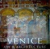 Venice, , 3895085936
