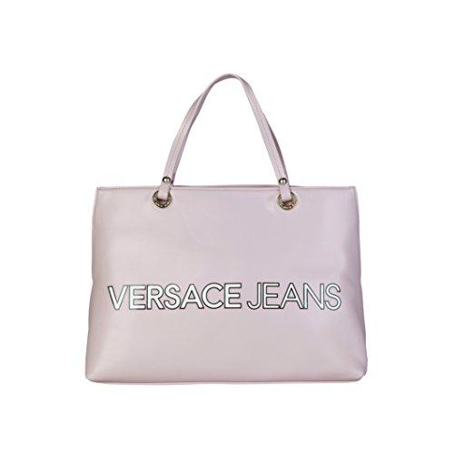 Versace Jeans E1VPBBO4_75589 Borse A Mano Donna
