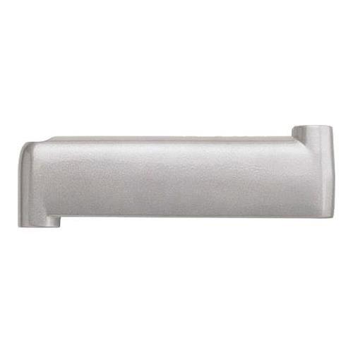 Centris Extension Arm Color: Silver