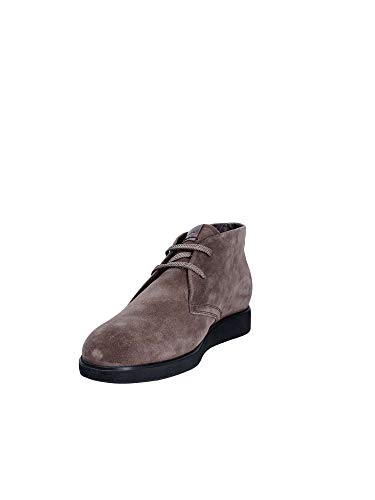 210018 Ankle Ankle Man 210018 Man Brun Stonefly Stonefly WUn6Ovqz
