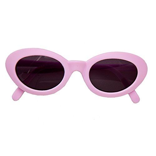 Sunglasses for Kids (Pink) - Blazer Sunglasses