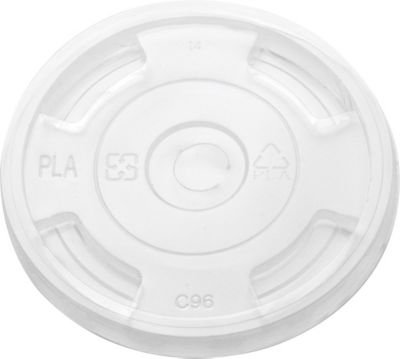 sustainable-earth-by-staples-compostable-cold-12-16-oz-lids-500-case-seb40157-cc