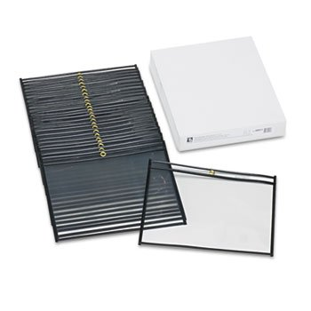 Highest Rated Photo Studio Archival Storage Binders