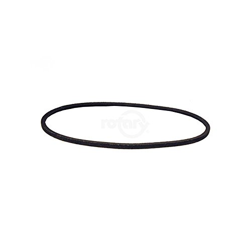Drive Belt For Murray Repl 37 X 87 (1/2
