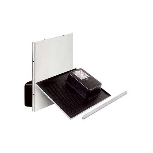 Bogen CSD2X2VR Speaker Ceiling 2x2 w Volume by ()