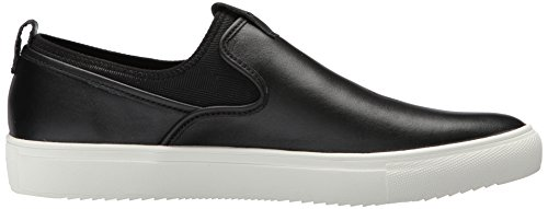 Mark Nason Los Angeles Mens Rexford Sneaker Nero