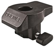 Dremel 576 - Complemento Plataforma Moldeadora para Uso con ...