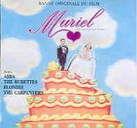 Muriel's Wedding (1994) by Various