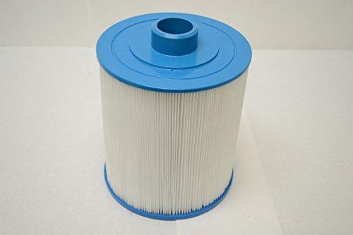 guardian-pool-spa-filter-fits-pleatco-pcs50n-unicel-c-8450-filbur-fc-3310-maxx-spas-coleman-spas