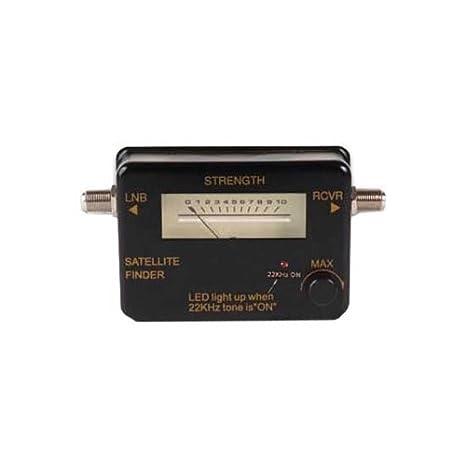 The 8 best tv antenna signal tester