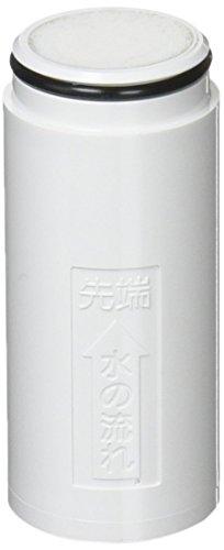 浄水器機能付水栓交用カートリッジ3個セット TH6581S