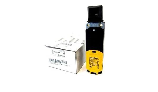 New Wieland R131011500 Safety Switch R131011500 Amazoncom