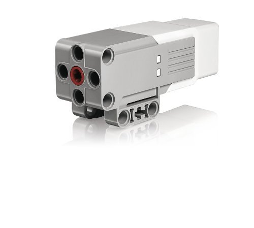 Lego Mindstorms Ev3 Medium Servo Motor 45503