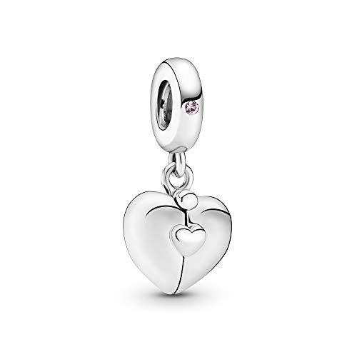 Top 10 silver charms for bracelets family for 2020