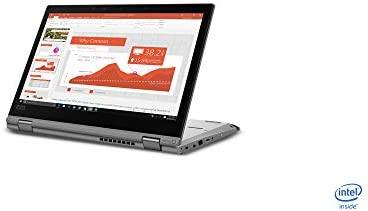 Lenovo ThinkPad L390 Yoga 20NT0011GE W10P: Amazon.es ...