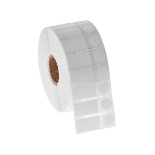 Cryogenic barcode labels 0.94
