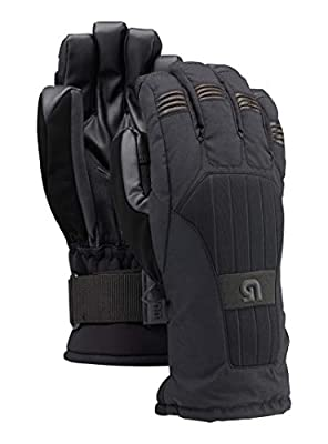 Burton Burton Mens Support Glove by Burton Snowboards