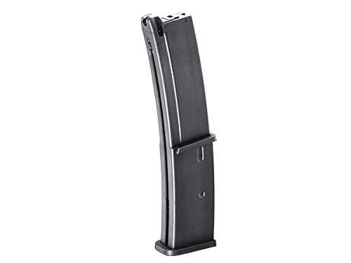- Heckler & Koch H&K MP7 Airsoft Mag, 40rds