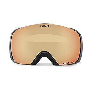 Giro 2018 Contact Ski Goggle - Replacement Lens - VIVID Copper - 8052782