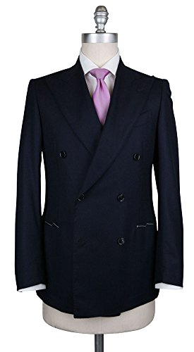 new-luigi-borrelli-navy-blue-suit-36-46