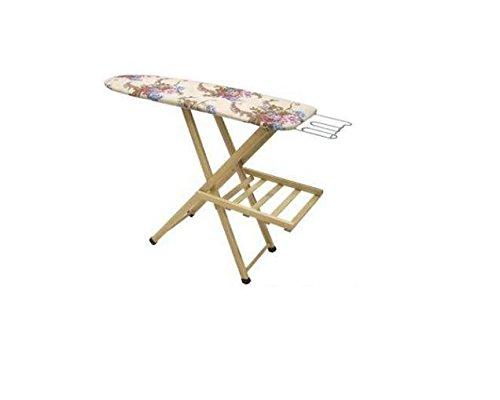 Tabla de planchar de madera surtido Home in Rombo Pinocchio modelos//colores aleatorios