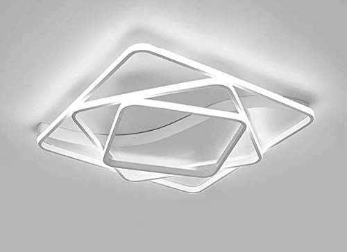 Plafoniere Per Camera Da Letto : Pendente lampadari plafoniera luce moderno lampadario a led per