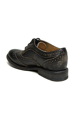 Image of Bed Stu Women's Lita Oxford Shoe