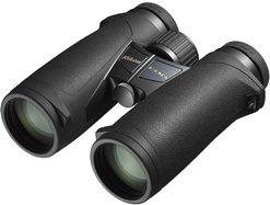 Nikon 7565 7x42 EDG Binocular (Black) (Nikon Edg 8x32 Binoculars)