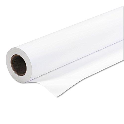 36' Wide Roll (PMC45152 - Pm Company Amerigo Wide-Format Paper)