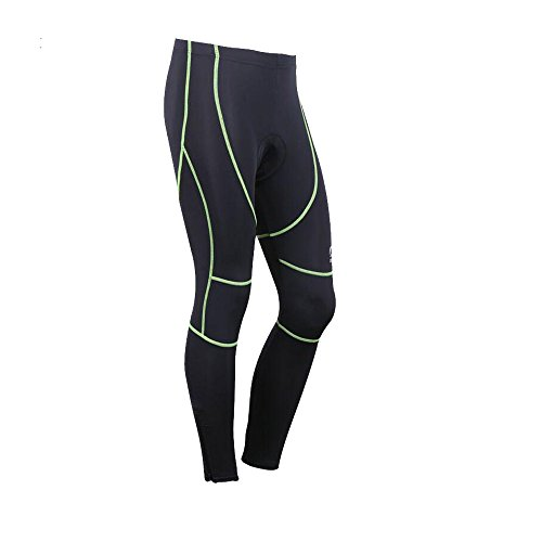 Xcellent Global Outdoor Cycling Trousers product image