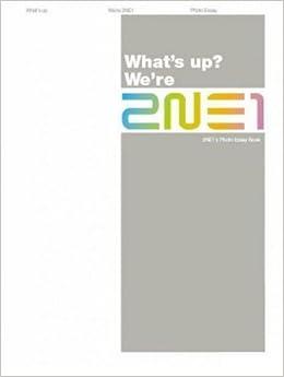 ne   photo essay book   what    s up  we    re ne   ne   amazon com     ne   photo essay book   what    s up  we    re ne   ne   amazon com  books