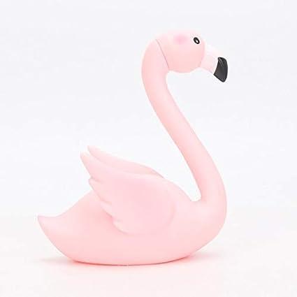 Amazon.com: Cake Decorating Supplies - Cake Per Pink ...