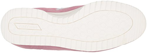 Tretorn Womens Rawlins3 Fashion Sneaker Rosa / Rosa