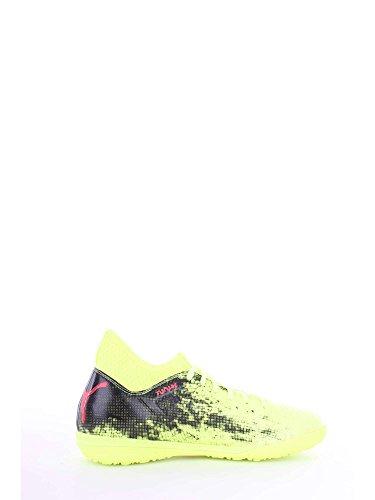 Puma Tt Homme 3 Football De Chaussures 18 Future Pour raq6wrg
