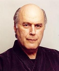 Stephen F. Kaufman