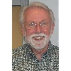 Arthur W. Wiggins