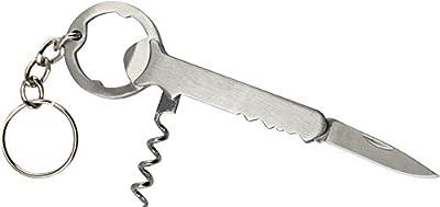 UST WG02352-BRK Key Multi Tool