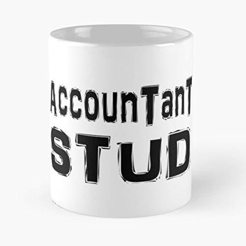- Coffee Mug And Tea Cup Gift 11 Oz Best Mugs For Choose