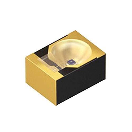 SFH 4641-Z OSRAM Opto Semiconductors Inc. Optoelectronics Pack of 100 (SFH 4641-Z)