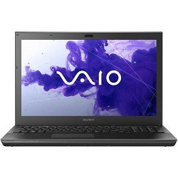 SONY VAIO VPCSE23FXB DRIVERS FOR WINDOWS MAC