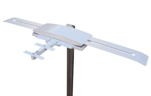 Winegard Rv Wing Wingman Uhf Rv Tv Antenna Booster For The