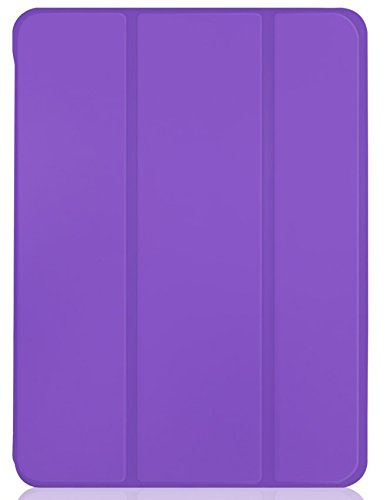 JETech Cover Apple Feature Purple product image