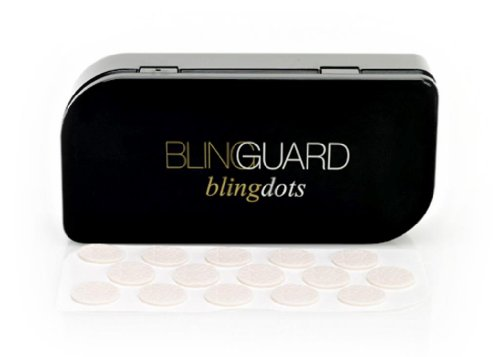 blingguard-blingdots-earring-supports-and-stabilizers