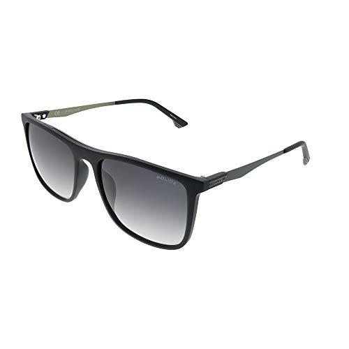 Police sunglasses Vibe 1 (SPL-770 0U28) - lenses