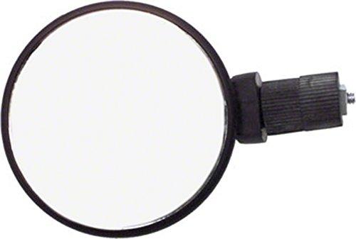 Third Eye Bar End Bicycle Mirror