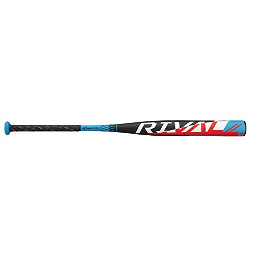 Best Softball Bats 2019 Top Hottest Bats for Slowpitch and